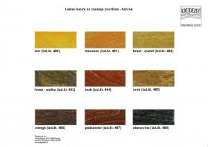 lesne-lazure-barvna-lestvica
