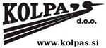 logo_kolpas 2